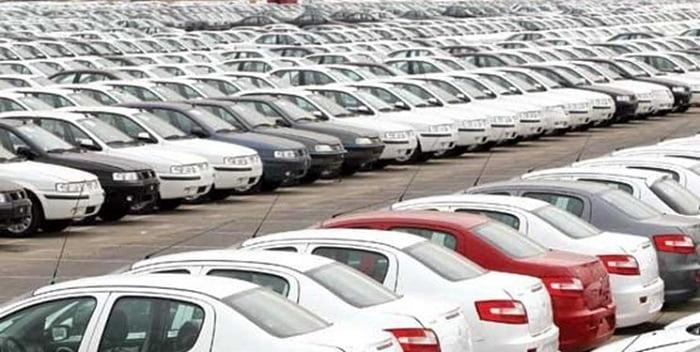 قیمت خودرو و واردات آن