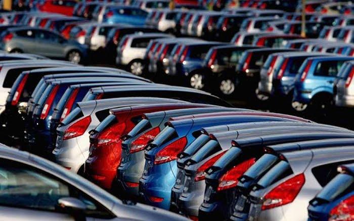 کاهش ۲۰ درصدی قیمت خودروهای وارداتی ، بهترین زمان برای خرید