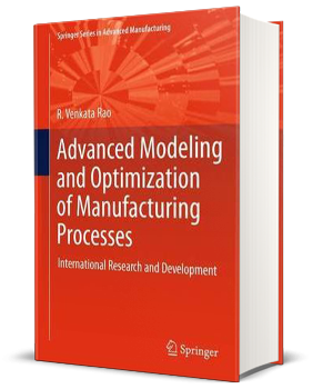 Advanced Modeling and Optimization of Manufacturing Processes 300x350