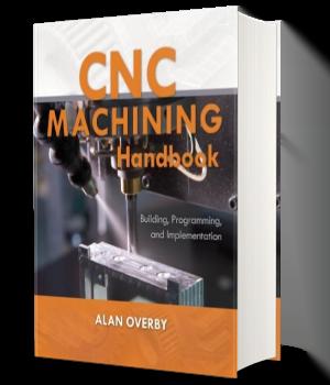 CNC Machining Handbook 4 300x350