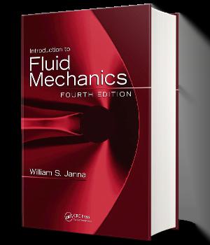 Introduction to Fluid Mechanics Fourth Edition