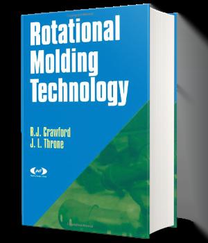Rotational Molding Technology