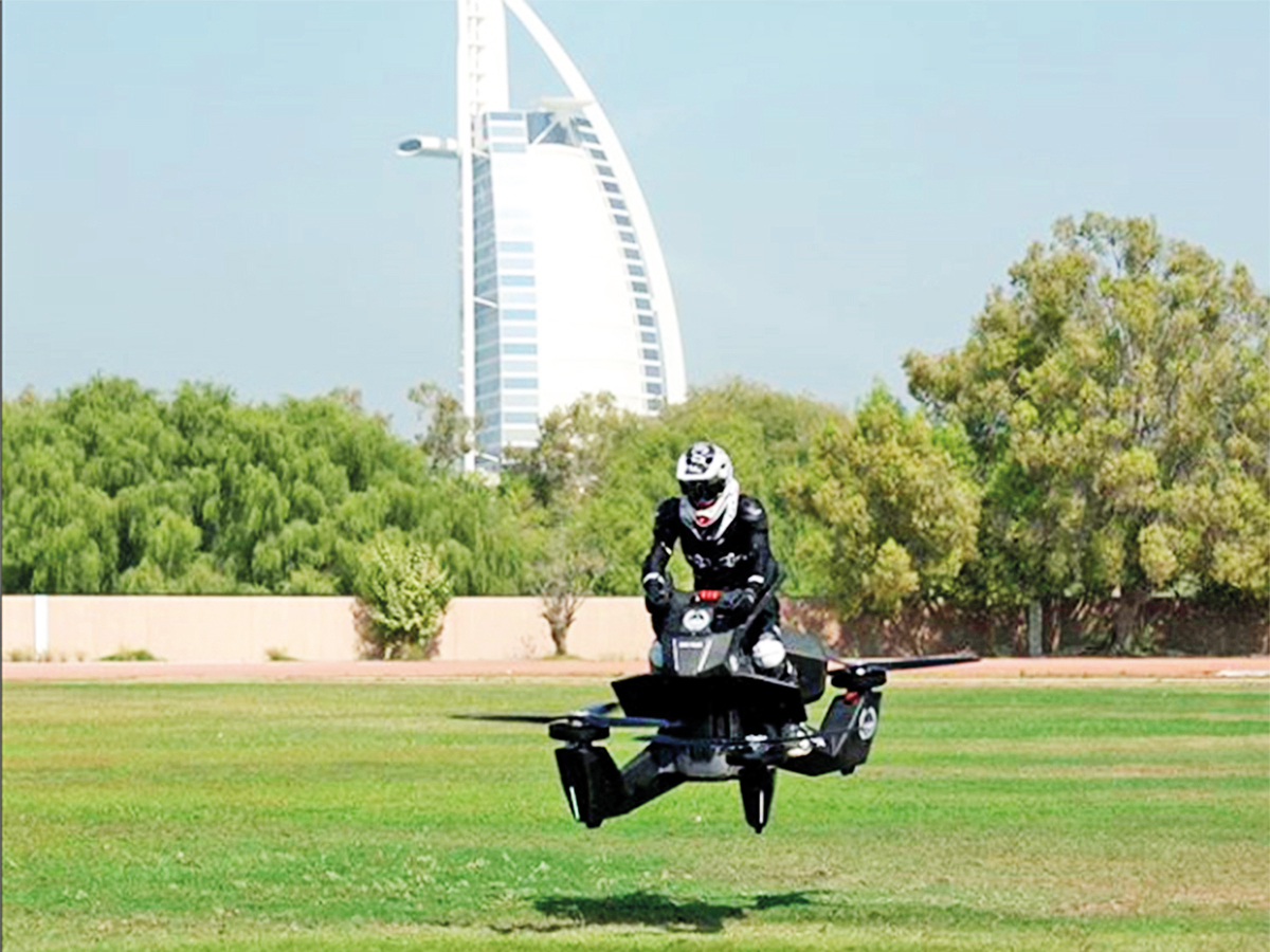 S3 2019 Hoverbike 2 resources1